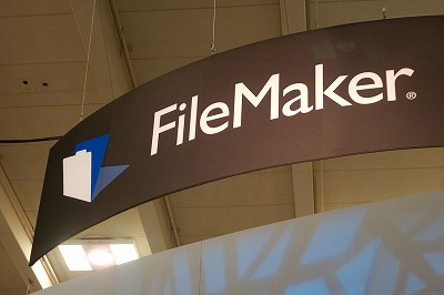 FileMakerが重い・処理が遅いと言われる理由