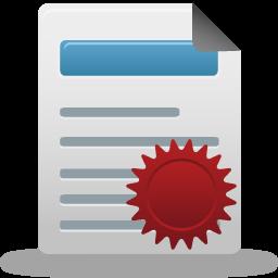 ファイルメーカーのボリュームライセンス体系